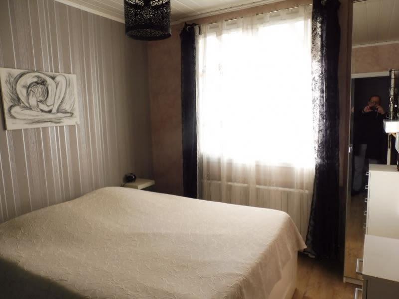 Sale house / villa Villemomble 429000€ - Picture 9