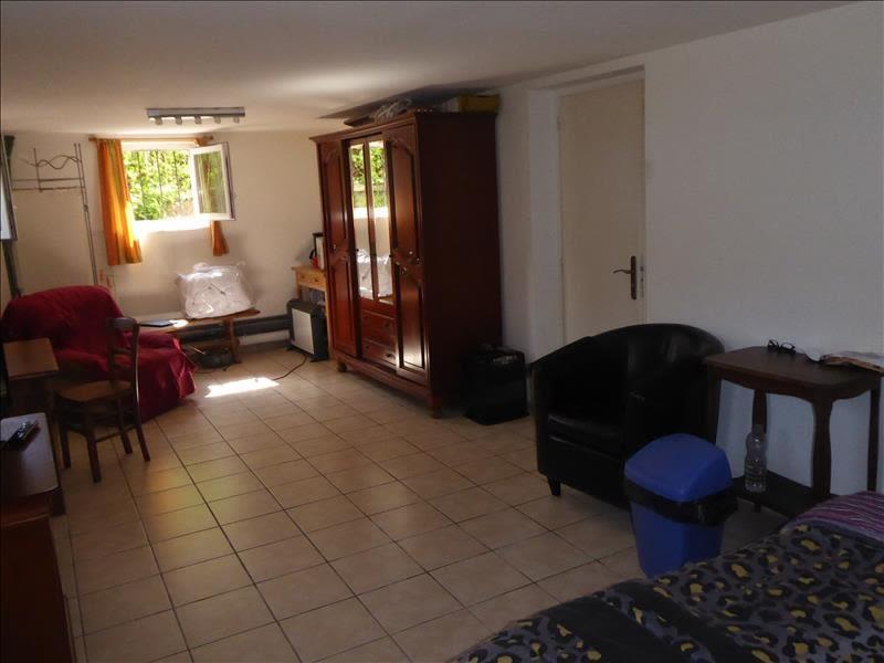 Vente maison / villa Villemomble 499000€ - Photo 9