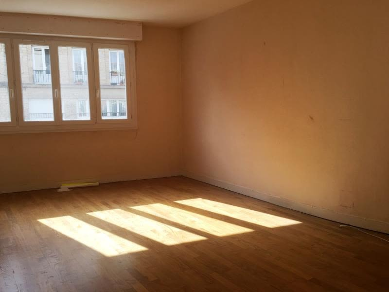 Vente appartement Fougeres 149 800€ - Photo 2