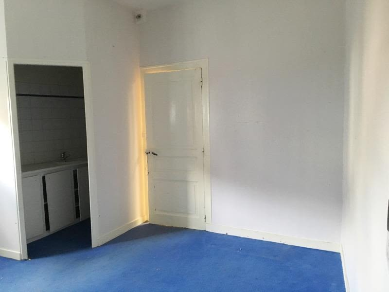 Vente appartement Fougeres 149 800€ - Photo 6