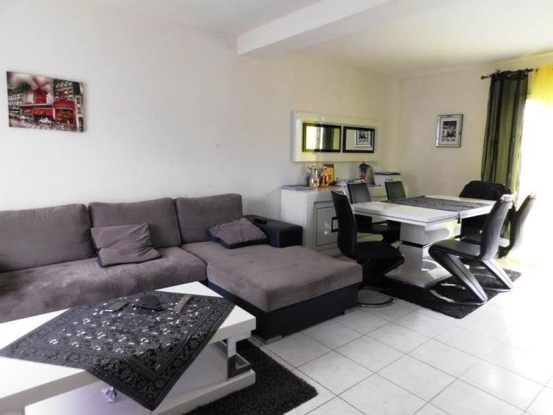 Vente maison / villa Lecousse 173680€ - Photo 3