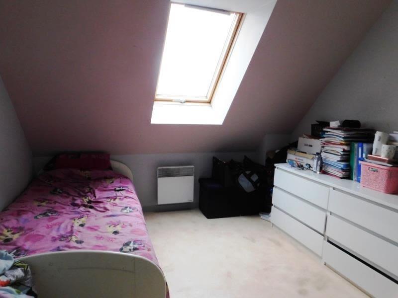 Vente maison / villa Lecousse 173680€ - Photo 5