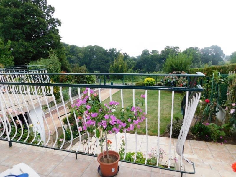 Sale house / villa Fougeres 135200€ - Picture 6