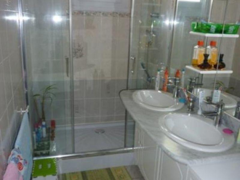 Sale house / villa Parigne 130000€ - Picture 5
