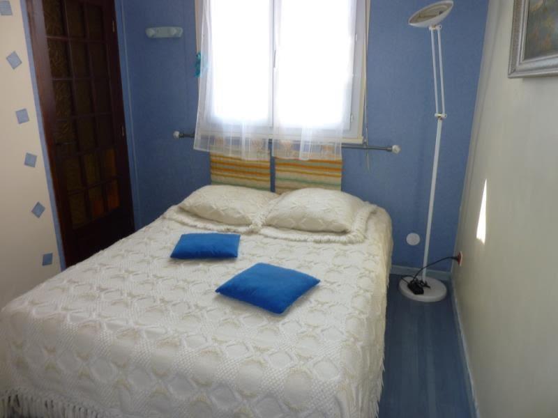 Sale house / villa Parigne 130000€ - Picture 7