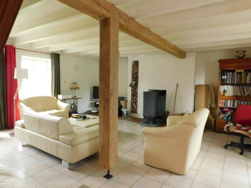 Vente maison / villa Tremblay 208000€ - Photo 2