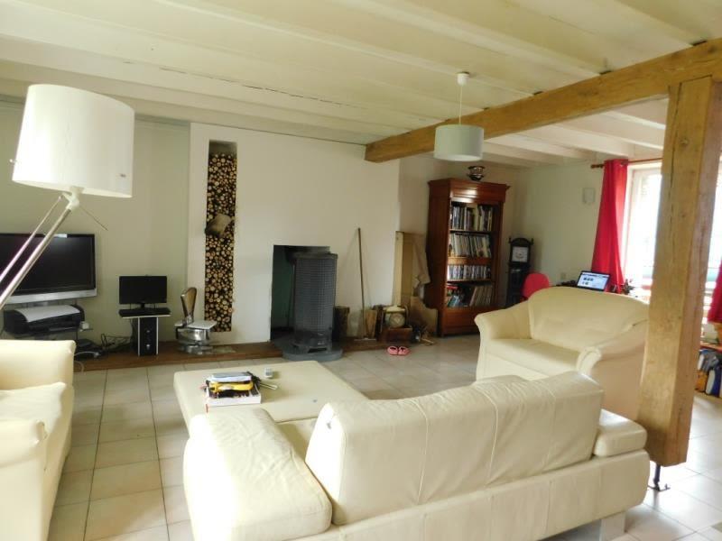 Vente maison / villa Tremblay 208000€ - Photo 3