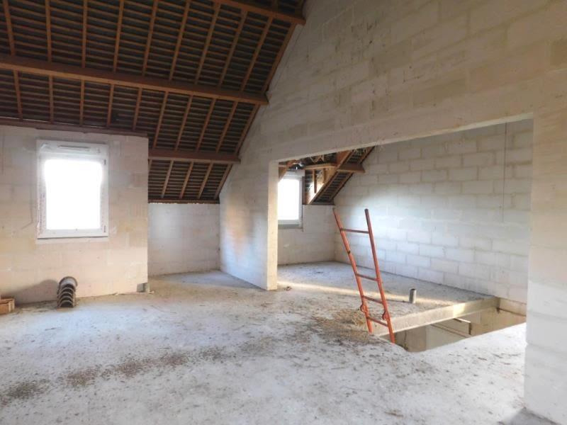 Sale house / villa La selle en luitre 83400€ - Picture 3