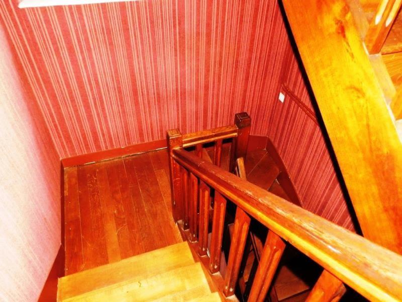 Sale house / villa Parigne 78600€ - Picture 6