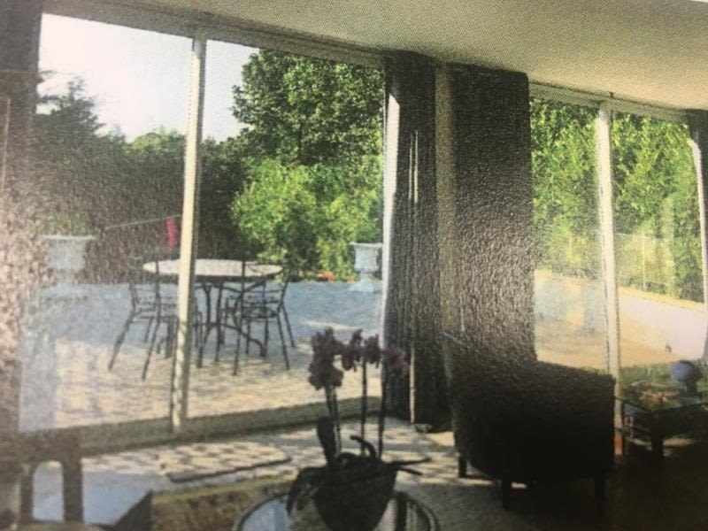 Vente maison / villa St ouen la rouerie 198600€ - Photo 2