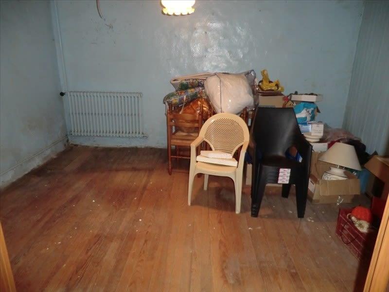 Vente maison / villa St ellier du maine 28000€ - Photo 4
