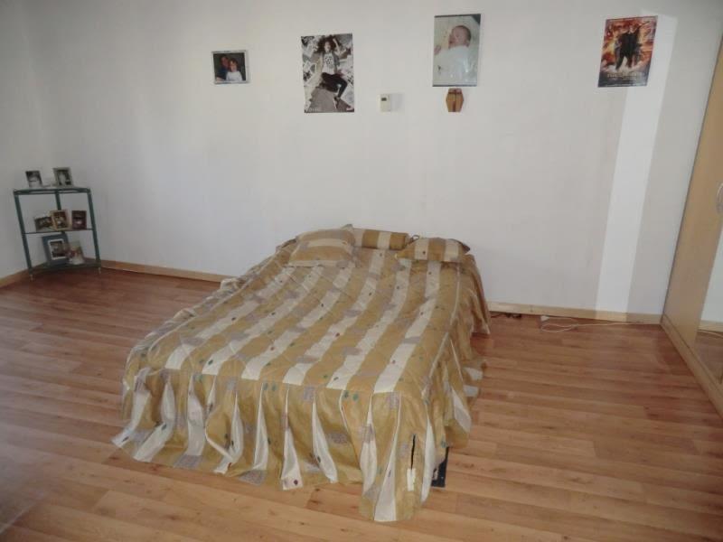 Vente maison / villa Dompierre du chemin 114400€ - Photo 4
