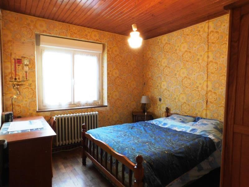 Vente maison / villa La bazouge du desert 92600€ - Photo 4