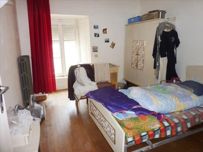 Sale house / villa Le tiercent 78400€ - Picture 6