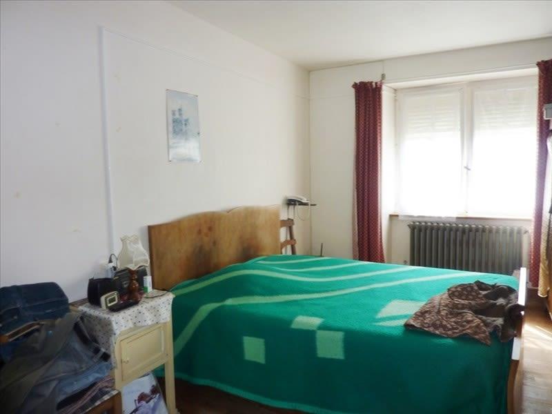 Sale house / villa Le tiercent 78400€ - Picture 7