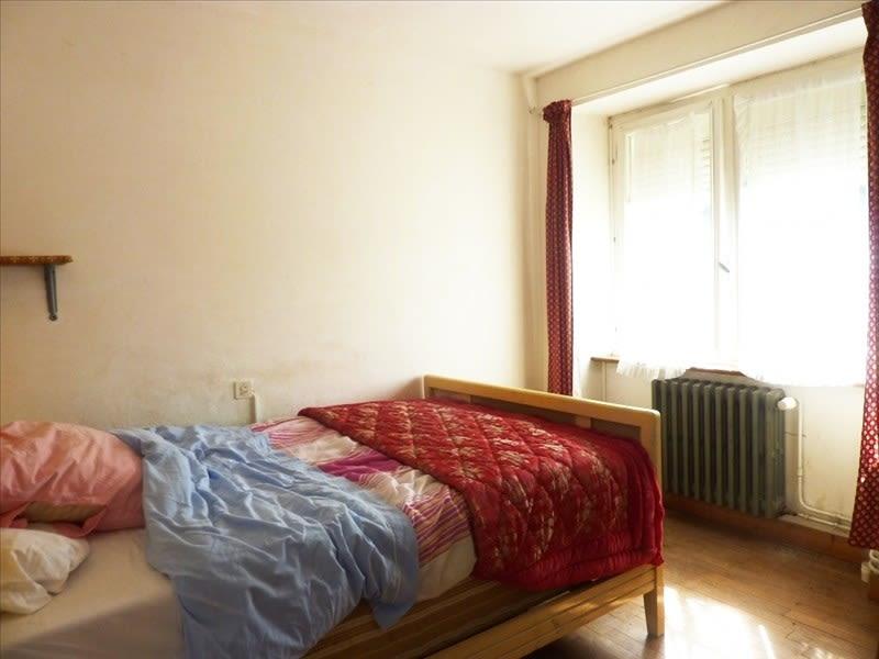 Sale house / villa Le tiercent 78400€ - Picture 8