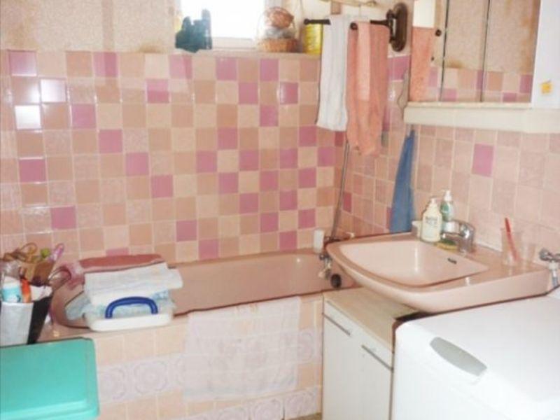 Sale house / villa Le tiercent 78400€ - Picture 9
