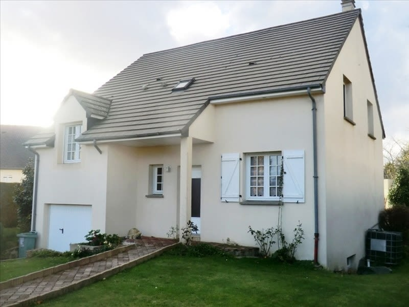 Vente maison / villa Pontmain 149 760€ - Photo 1