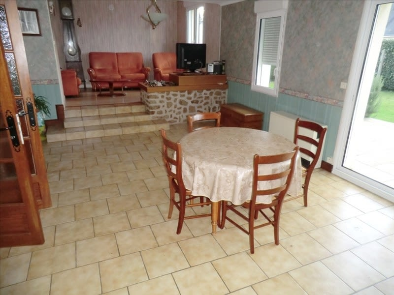 Vente maison / villa Pontmain 149 760€ - Photo 3