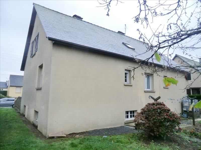 Sale house / villa Dompierre du chemin 130000€ - Picture 10