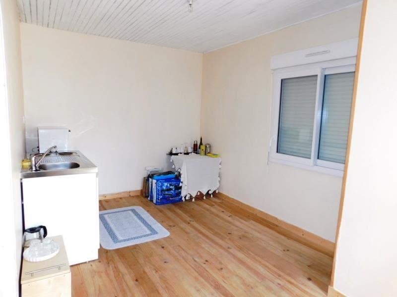 Sale house / villa St pierre des landes 43400€ - Picture 5