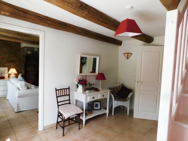 Sale house / villa Vezins 176800€ - Picture 2