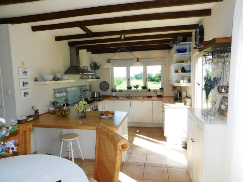 Sale house / villa Vezins 176800€ - Picture 3