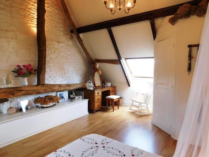 Sale house / villa Vezins 176800€ - Picture 4