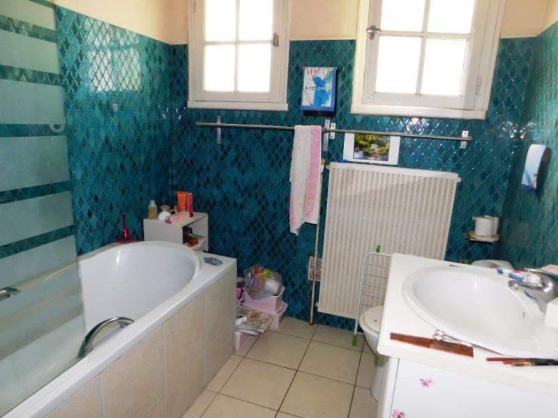 Vente maison / villa La bazouge du desert 147680€ - Photo 3