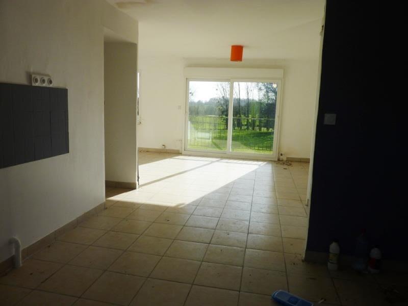Sale house / villa Les portes du coglais 78600€ - Picture 2