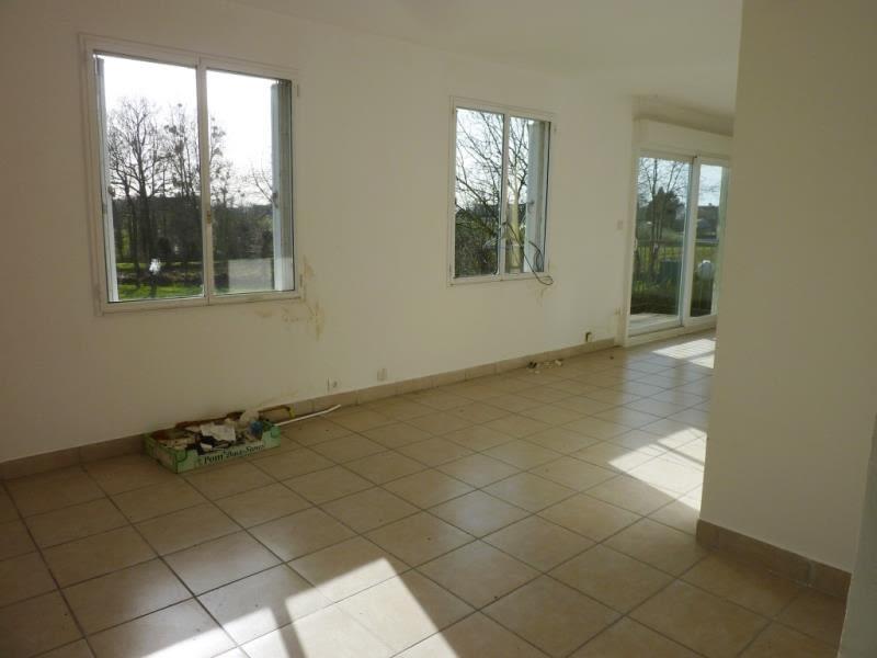 Sale house / villa Les portes du coglais 78600€ - Picture 4