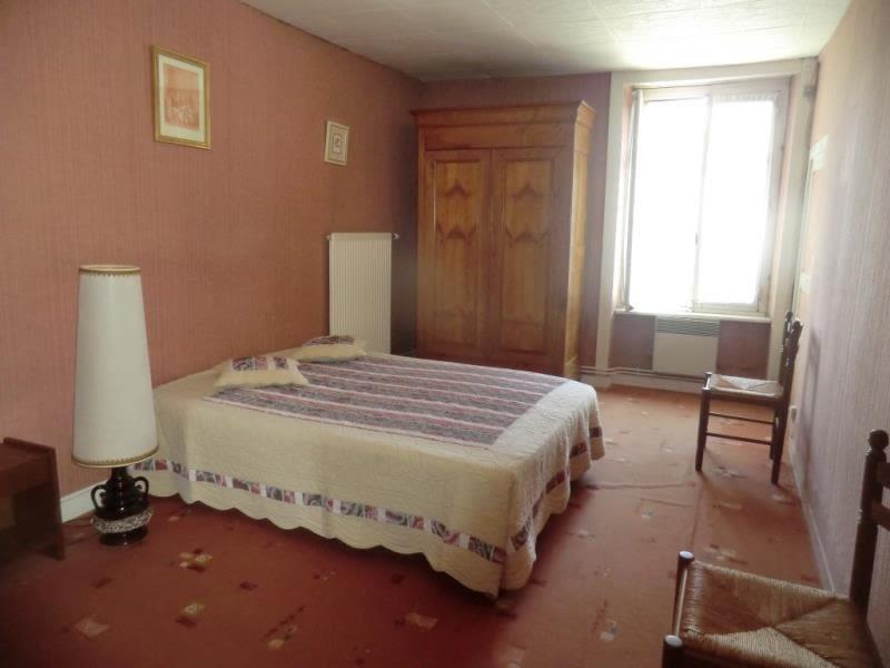 Vente maison / villa St germain en cogles 58600€ - Photo 4