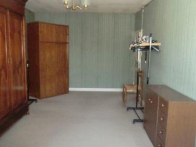 Vente maison / villa St germain en cogles 58600€ - Photo 5