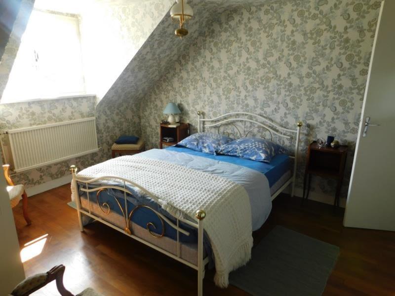 Vente maison / villa St mars sur la futaie 114400€ - Photo 6