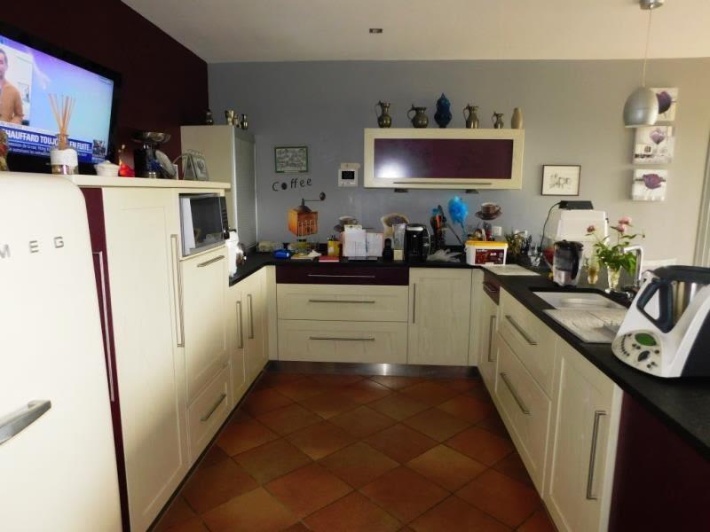 Vente maison / villa Landean 248000€ - Photo 2