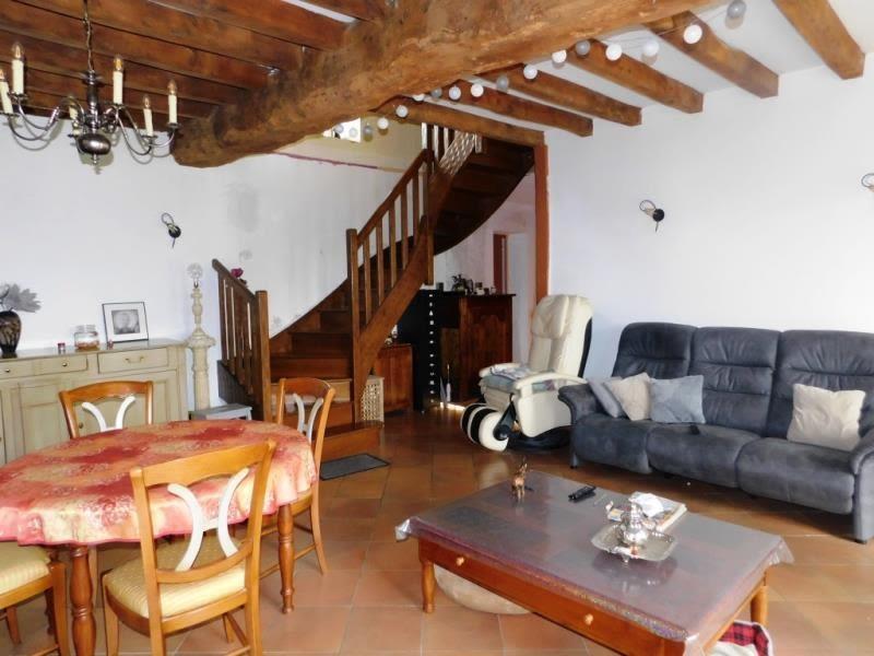 Vente maison / villa Landean 248000€ - Photo 3