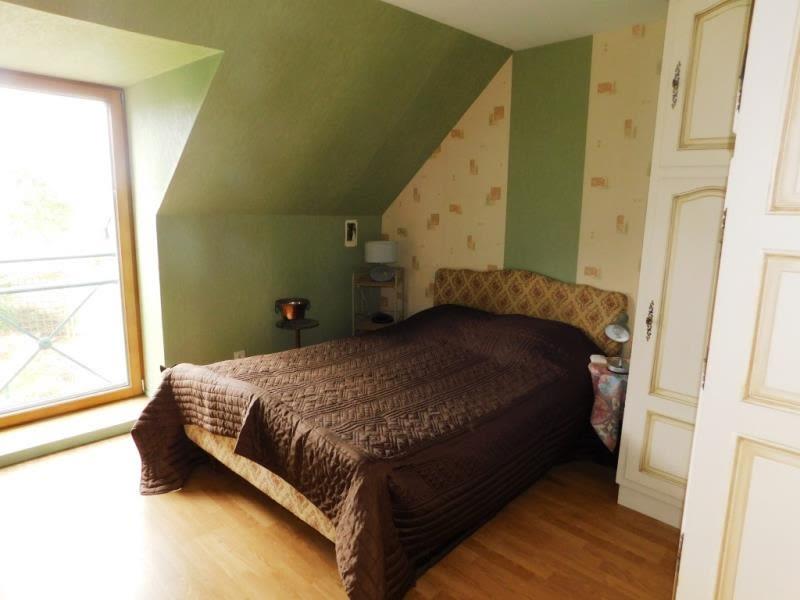 Vente maison / villa Landean 248000€ - Photo 5