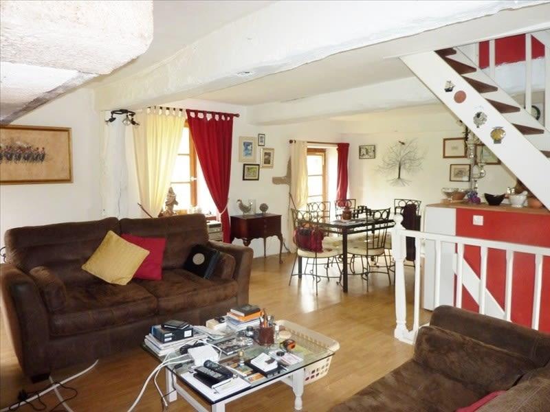 Sale house / villa Le chatellier 88400€ - Picture 3