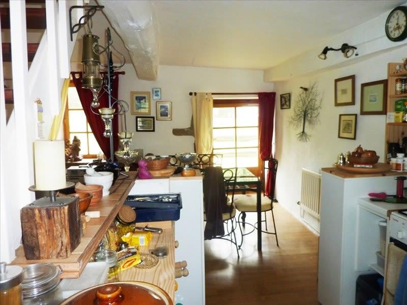 Sale house / villa Le chatellier 88400€ - Picture 5