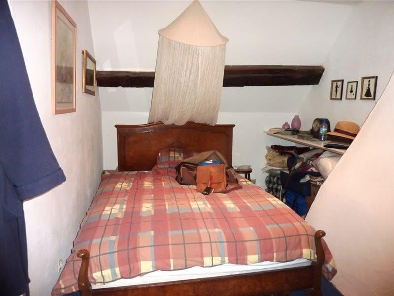 Sale house / villa Le chatellier 88400€ - Picture 6