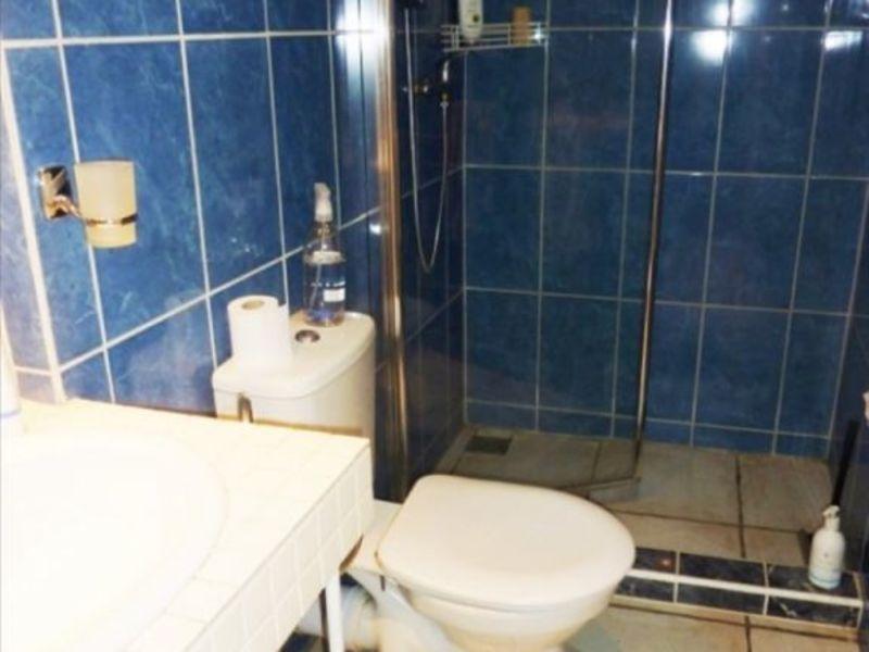 Sale house / villa Le chatellier 88400€ - Picture 7