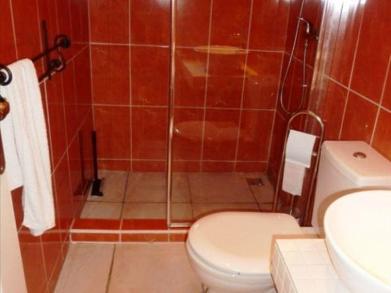 Sale house / villa Le chatellier 88400€ - Picture 8