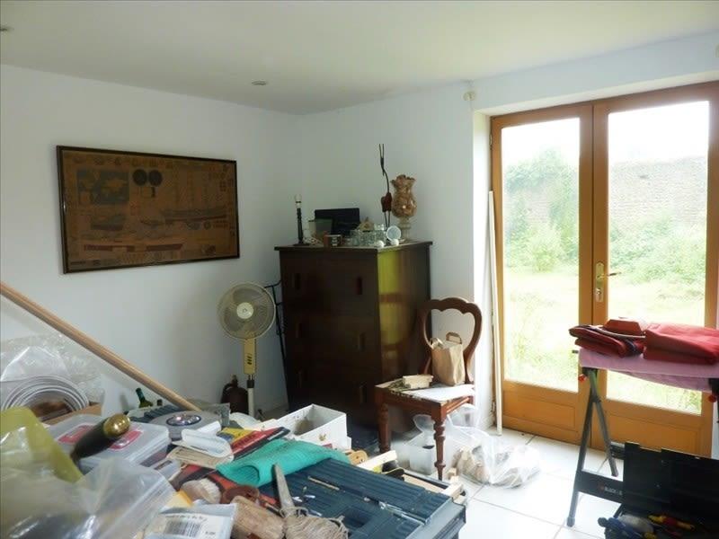 Sale house / villa Le chatellier 88400€ - Picture 9