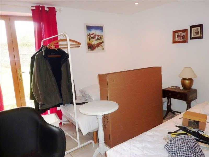 Sale house / villa Le chatellier 88400€ - Picture 10