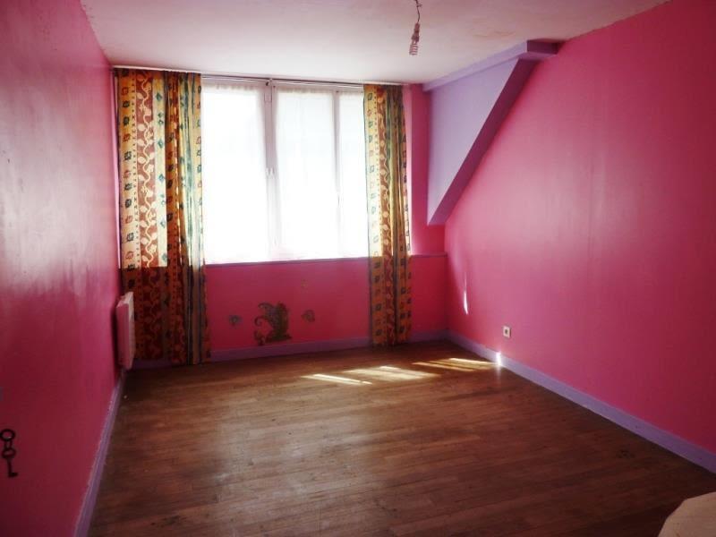 Sale house / villa Louvigne du desert 53400€ - Picture 3