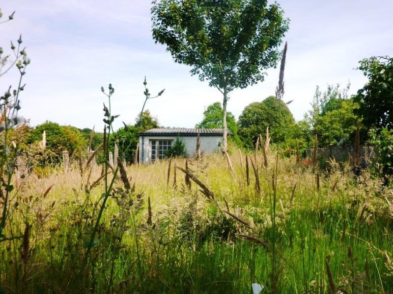 Sale house / villa Louvigne du desert 53400€ - Picture 4