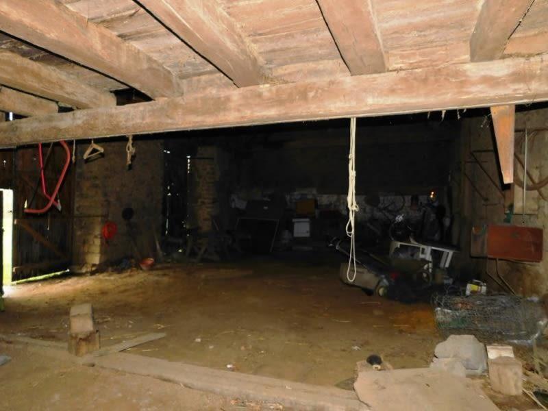 Vente maison / villa St sauveur des landes 58600€ - Photo 4