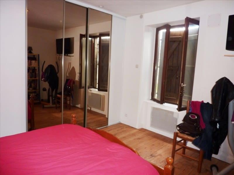 Vente maison / villa La bazouge du desert 104000€ - Photo 4