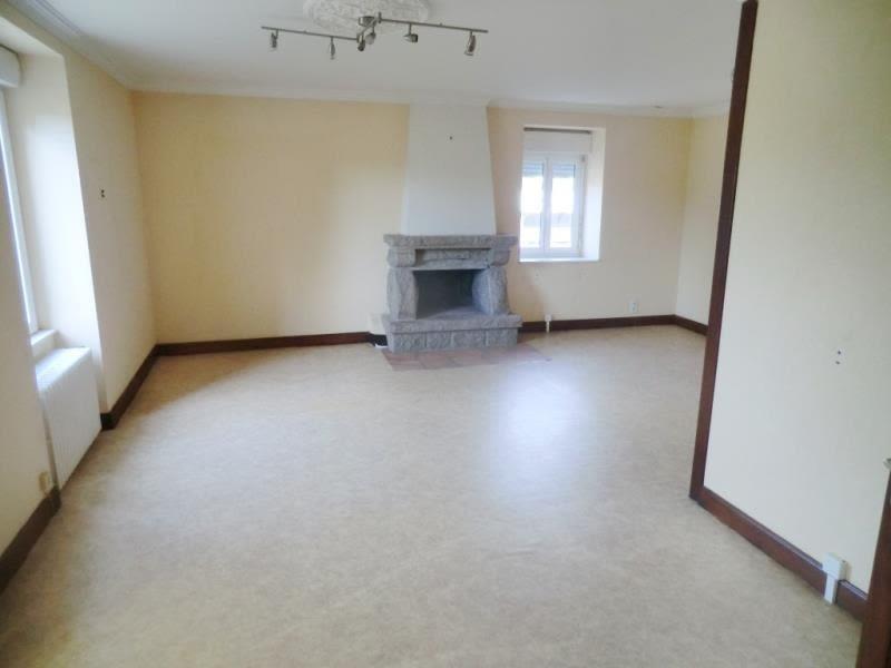 Sale house / villa Vendel 145600€ - Picture 3