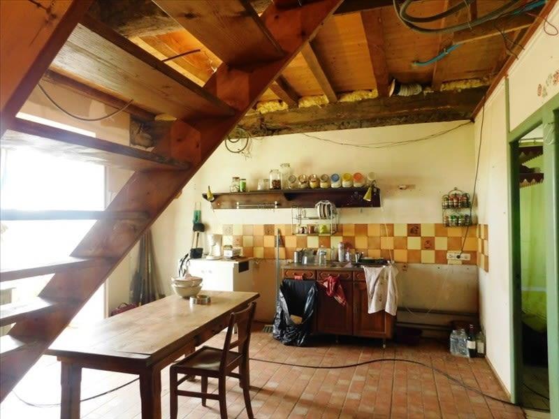 Sale house / villa Les portes du coglais 68400€ - Picture 3